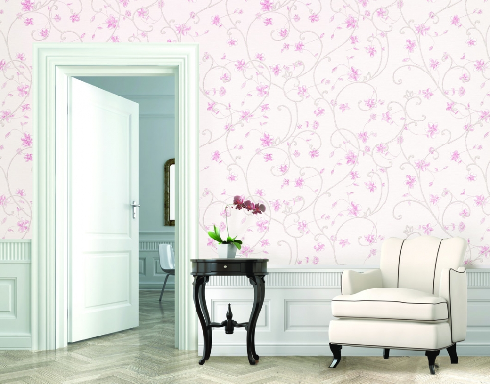 Обои SHINHAN Wallcover (Корея) Classico арт. 88056-2