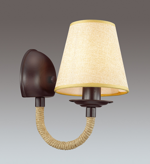 Бра ODEON LIGHT арт. 3258/1W