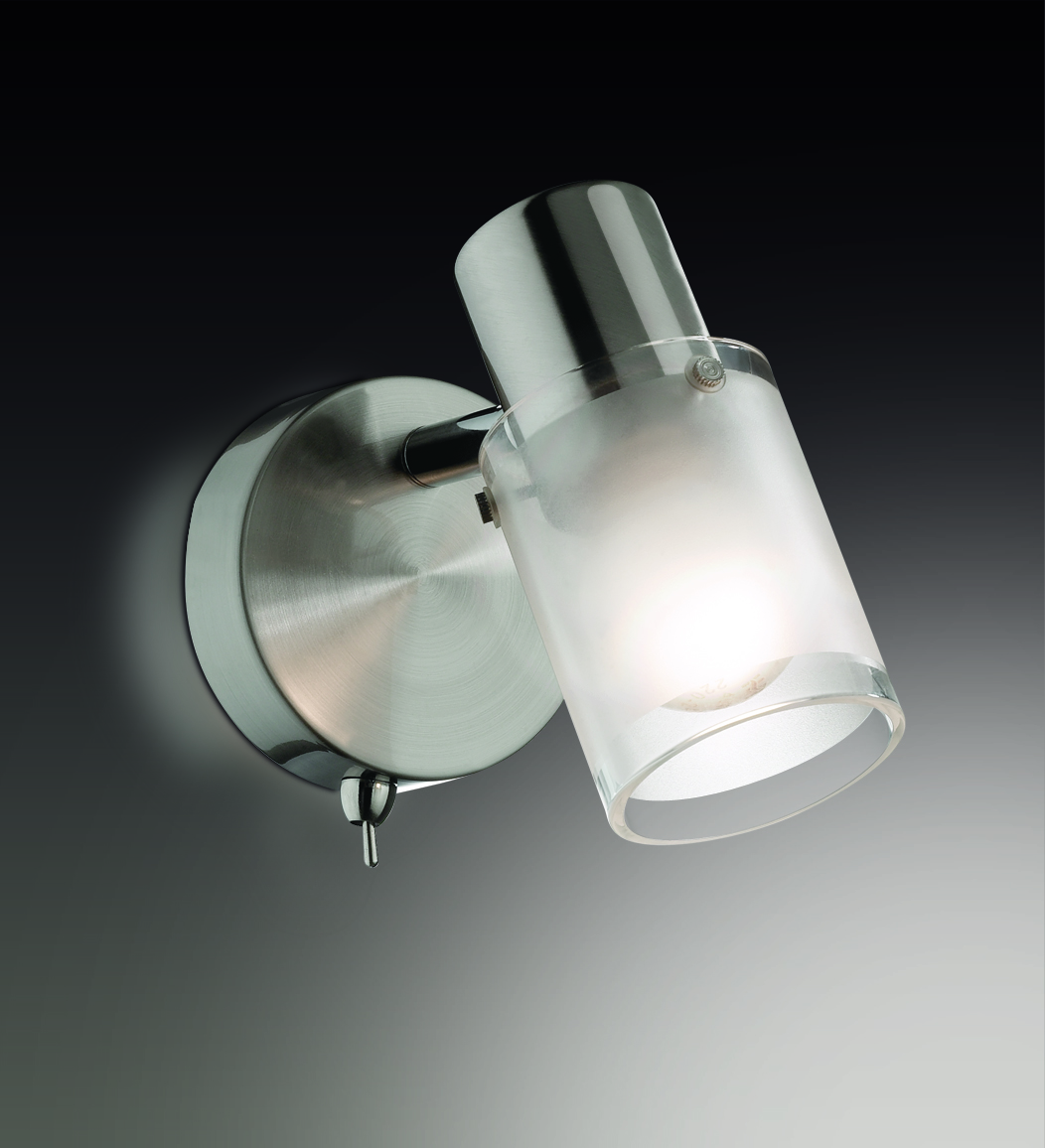 Подсветка  ODEON LIGHT арт. 2175/1W