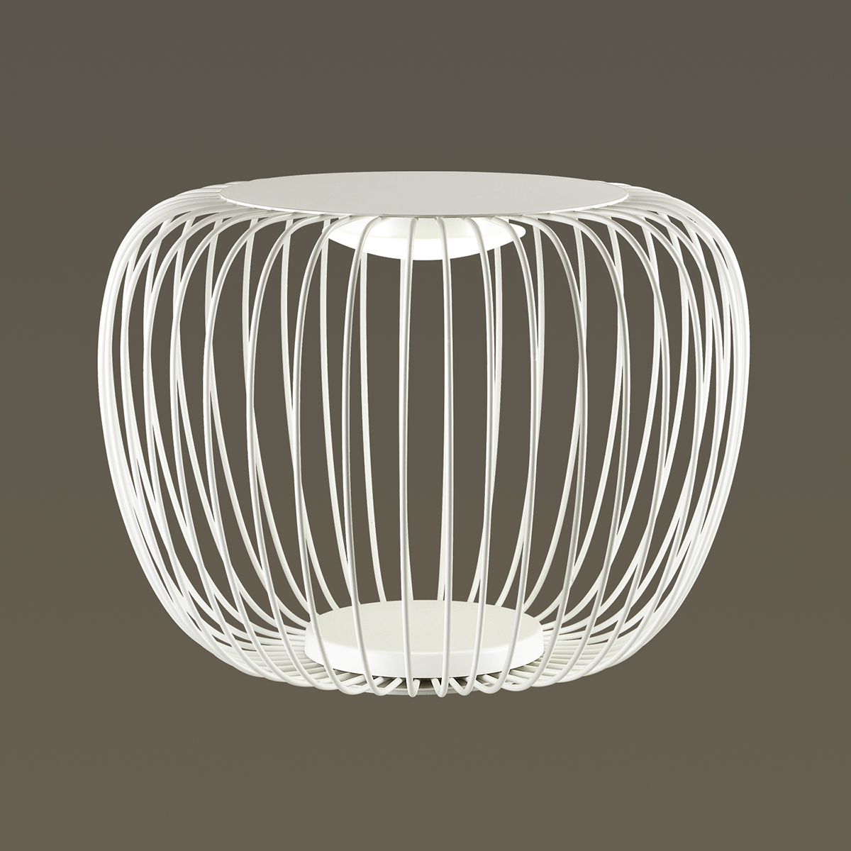 Настольная лампа ODEON LIGHT арт. 4105/7TL